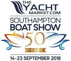 サウサンプトンボートショー2018、チケット提供
